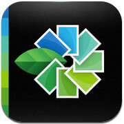 Google brings award-winning image editor Snapseed to Android,