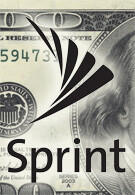 Sprint to refund $90 to certain ex-customers