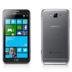 Samsung ATIV S delayed until February? Not according to Samsung