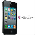 T-Mobile announces it will carry Apple products in 2013