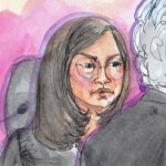 Samsung and Apple meet with Judge Lucy Koh for post-trial hearing