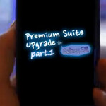 Samsung shows off Premium Suite for the Samsung Galaxy S III