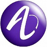 Alcatel-Lucent to leverage core assets for some cash