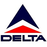California files lawsuit against Delta Air Lines and its mobile app