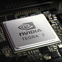 Nvidia Tegra 3 getting heat from Qualcomm Snapdragon S4 Pro