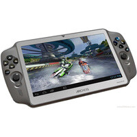 Archos GamePad 7-inch gaming tablet launches in Europe, coming to U.S. in 2013