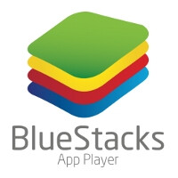 BlueStacks Android app player for Windows and Mac reaches 5M installs, Win RT version hinted again