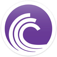 BitTorrent Remote now available for Windows Phone