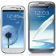 How to unlock your Galaxy Note II and some Galaxy S III versions for free (Jelly Bean req'd)