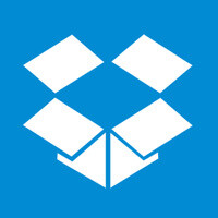 Dropbox for Windows RT awaiting approval, coming soon