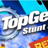 Top Gear Stunt School Revolution game hits the Play Store
