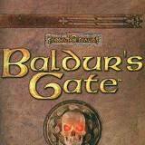 RPG classic Baldur's Gate now available for iPad