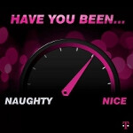 T-Mobile asks if you've been naughty or nice; win a Samsung GALAXY Note II and a year of service