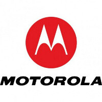 Motorola's most recent Android devices will get Jelly Bean in December, full list of update times is here