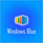 "Windows Blue could optimize for 7 and 8"" tablets"