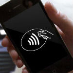 Analyst blames Apple for slow NFC growth, we blame limited use