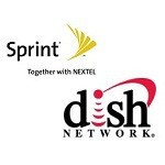 Sprint is rumored to be interested in partnership with Dish Network