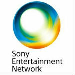 Sony Entertainment Network Store allows remote downloads to mobile devices