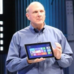 Microsoft Surface RT to hit retail stores very soon;