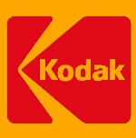 Google and Apple teaming up to buy Kodak patents