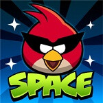 Angry Birds Space now available for Windows Phone 7