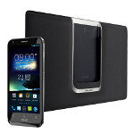 ASUS Padfone 2 Android 4.1 update starts to roll out