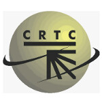 Canadians tell the CRTC that it's time to end 36 month contracts