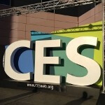 Samsung trailer tells us to get ready for something new at CES 2013