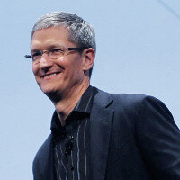 Could Apple be moving to introducing products twice a year?