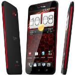 Morgan Stanley: HTC to snap out of its 2012 hangover in Q4, buoyed by the Droid DNA and China