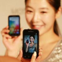 Motorola quits Samsung's home market, Google restructuring cuts more than 500 jobs