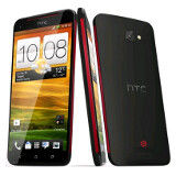 HTC Butterfly up for pre-order at Expansys, no price yet