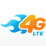 AT&T brings LTE to three new markets