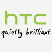 HTC gets One X+, two other smartphones Playstation certified
