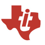 Texas Instruments joins the Alliance for Wireless Power