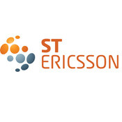 Chip maker ST-Ericsson faces shutdown as STMicro plans to quit JV