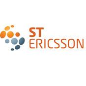 Chip maker ST-Ericsson faces shutdown as STMicro plans to quit JV