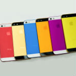 Parsing the new colorful iPhone 5S June release rumor