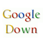 All Google related apps go down and up, down and up
