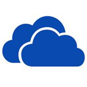 iOS SkyDrive app stalled as Apple demands its 30% revenue cut from Microsoft