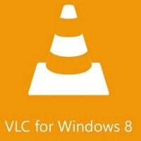 VLC media player for Windows 8/RT greenlit by Microsoft, a WP8 port coming too