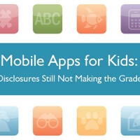 FTC scolds Apple, Google and Microsoft for bad policing of children apps privacy disclosures