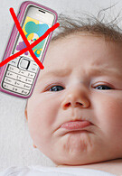 France to limit children phone usage