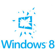 Nokia engineer speaks up about Windows 8 security flaws and how to exploit them