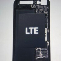 iPhone 5 pushes Apple to become world's second-largest LTE device maker, Samsung's lead narrows
