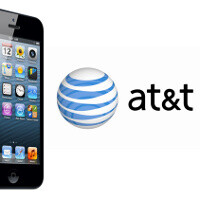 AT&T and Apple iPhone get top spots on Twitter tech trends for 2012