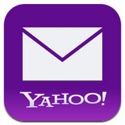 Yahoo! Mail gets an overhaul for iOS, Android, and Windows 8, but Yahoo has to learn Photoshop better