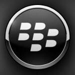 RIM releases gold build of its BlackBerry 10 SDK