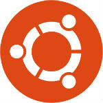 Ubuntu planned as one OS from mobile to desktop by 2014