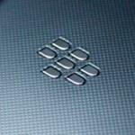 New photos of BlackBerry 10 L-Series phone show sleek drool-worthy device